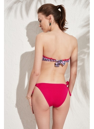 Pierre Cardin Bikini Renkli